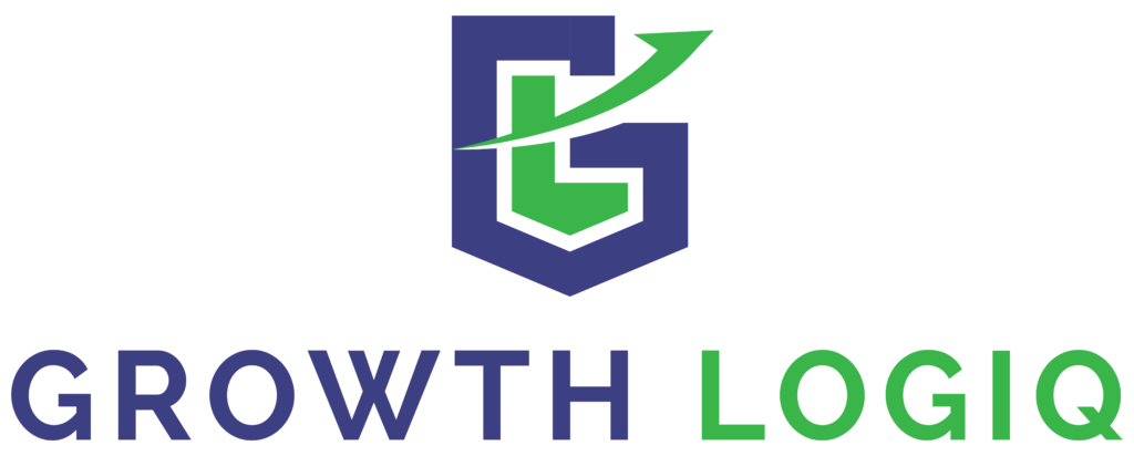 Growth LogiQ logo
