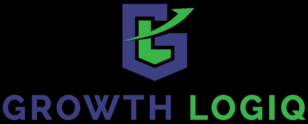 Growth LogiQ logo