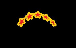 majestic-logo-black