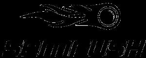 semrush-logo-black